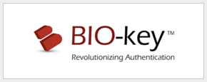 BIO-key International,Inc.