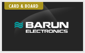 Barun Electronics Co., Ltd.