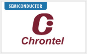 Chrontel Inc.