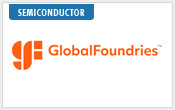 GLOBALFOUNDRIES Inc.