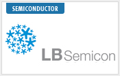 LB Semicon Inc.