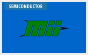 Micropac Industries, Inc.