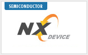 Nexia Device Co., Ltd.