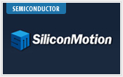 Silicon Motion Technology Corporation