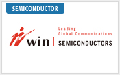 WIN Semiconductors Corporation